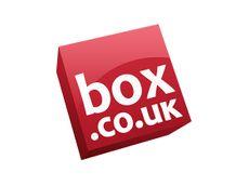 box.co.uk logo