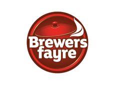 Brewers Fayre logo