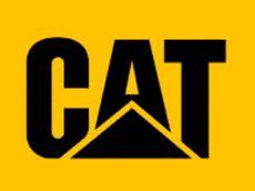 CAT Footwear logo