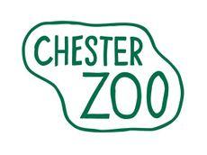 Chester Zoo logo