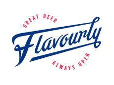 Flavourly logo