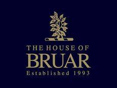 House of Bruar logo