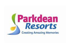 Parkdean Resorts logo