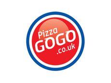 Pizza GoGo logo