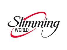 Slimming World logo
