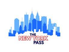 The New York Pass logo