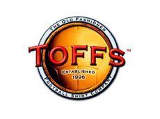 TOFFS logo