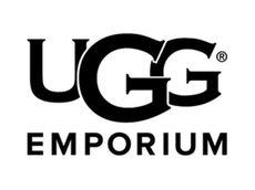 UGG Emporium logo