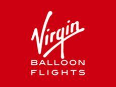 Virgin Balloon Flights logo