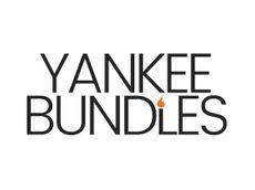 Yankee Bundles logo