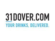 31DOVER logo