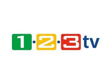 1-2-3.tv Gutschein