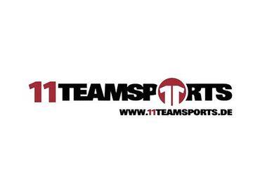 11Teamsports Gutschein