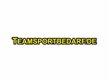 Teamsportbedarf.de Gutschein