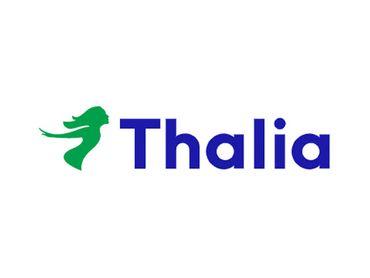 Thalia AT Gutscheine
