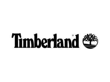 Timberland Gutschein