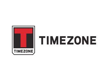 Timezone Gutschein