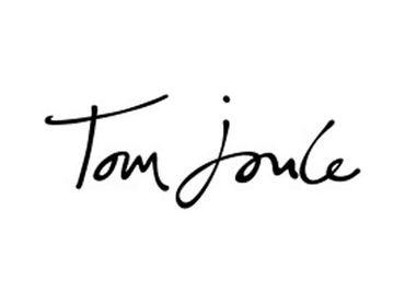 Tom Joule Gutscheine