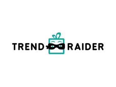 TrendRaider Gutscheine
