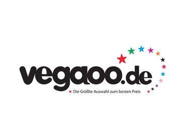 Vegaoo Gutschein