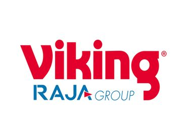 Viking Gutscheine