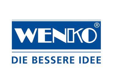 Wenko Gutscheine