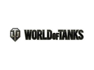 World of Tanks Gutschein