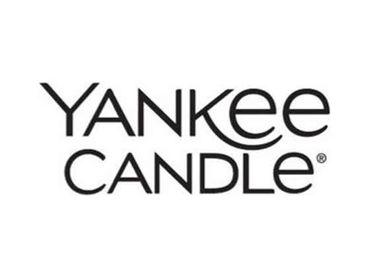 Yankee Candle Gutscheine