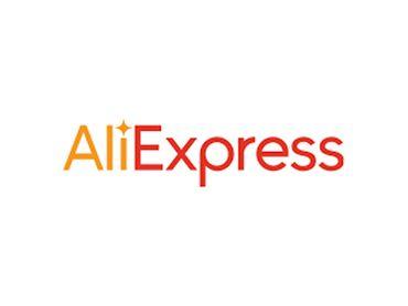 AliExpress Gutscheine