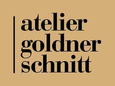 Atelier Goldner Schnitt Gutscheine