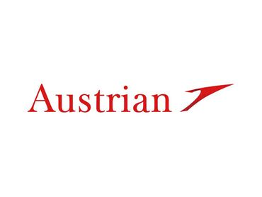 Austrian Airlines Gutschein