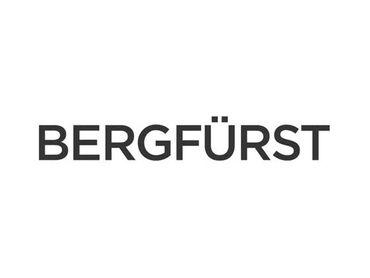Bergfürst Gutscheine