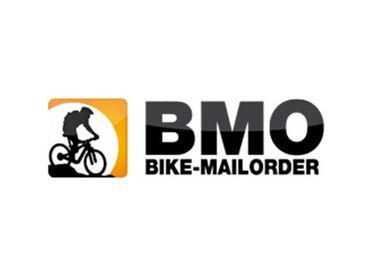 Bike Mailorder Gutschein