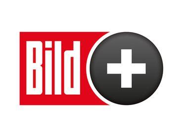 BILDplus Gutscheine