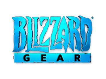 Blizzard Gutschein