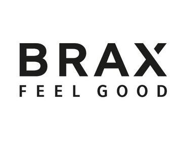 Brax Gutschein