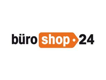 büroshop24 Gutschein