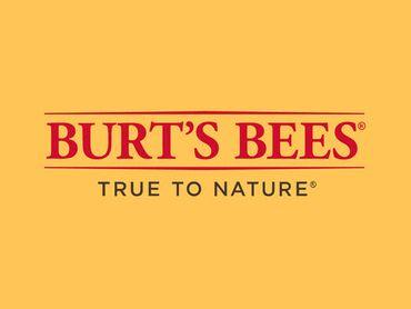 Burt's Bees Gutschein