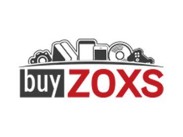 buyZOXS Gutschein
