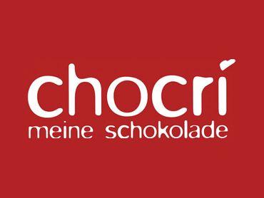 Chocri Gutscheine
