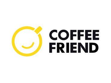Coffee Friend Gutschein