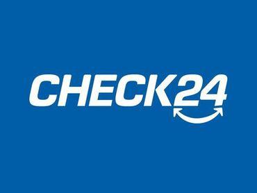 Check24 Gutschein