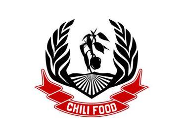 Chili Food Gutschein
