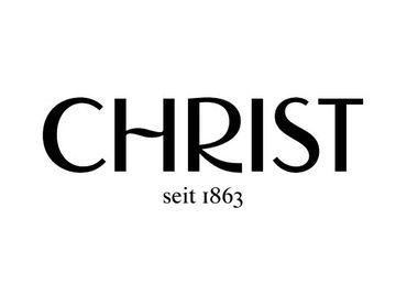 CHRIST Gutscheine
