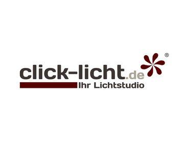 Click-Licht Gutschein