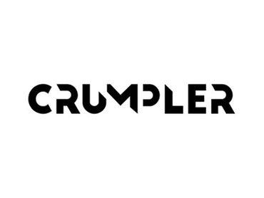 Crumpler Gutschein