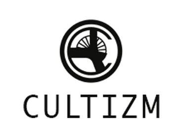 Cultizm Gutscheine