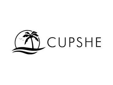 Cupshe Gutscheine