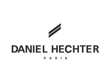 Daniel Hechter Gutschein