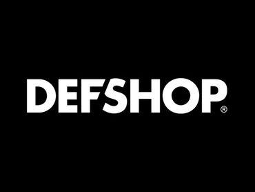 DefShop Gutscheine